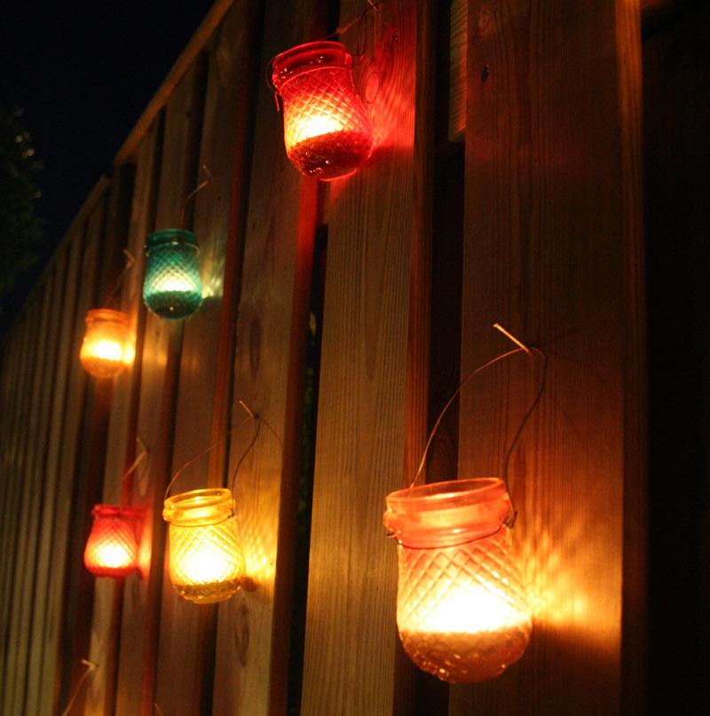 Startwebinfo eclairage de jardin l assurance de for Eclairage jardin led electrique